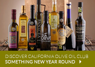 We Olive Club