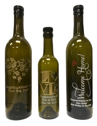 etched-bottle-size-image-web.jpg